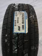 Toyo Open Country H/T, 285/60 R18