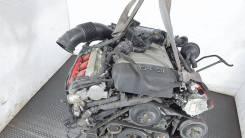 Двигатель в сборе. Audi Q5 CALB. Под заказ