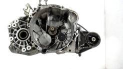 Контрактная МКПП - 5 ст. Opel Antara ,2008, 2л, дизель ( Z20DMH)