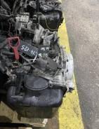 АКПП F4A51 Hyundai Sonata NF 2.0 LPI 144 л. с