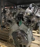 Двигатель б/у двс L6BA / G6BA Kia Sportage 2.7 V6