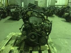 Двигатель в сборе. Nissan Micra, K12, K12C, K12E Nissan March, AK12 Nissan AD, VAY12 CR12DE