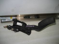 Педаль KIA Picanto G3LA