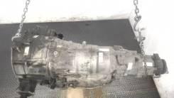 Контрактная АКПП Audi Q5 2008-2017, 3.2 л бенз (CALB)