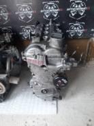 Контрактный двигатель Nissan HR16DE пробег 34т. км 2013год