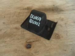 Отбойник Toyota Duna BU102 48306-36031