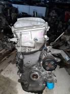 Контрактный Двигатель Toyota 1Azfse 2008 ГОД Пробег 56Т. КМ