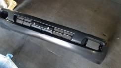 Бампер передний LAND Cruiser 100 98-07