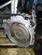 АКПП JF405E Daewoo Matiz / Chevrolet 0.8 52 л. с