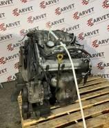 Двигатель G6CU kia Opirus 3.5л 203л. с