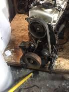 Двигатель 4g92 1.6 Lancer Colt Carisma
