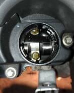 Двигатель a14xer Opel Adam Astra Corsa