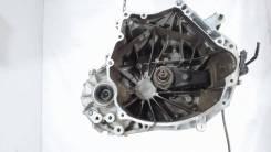 Контрактная МКПП - 6 ст. Mazda 3 (BM) 2013-2016, 2 л, бензин (PE)