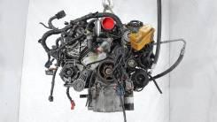Контрактный двигатель Cadillac SRX 2004-2009, 4.6 л, бенз (LH2)