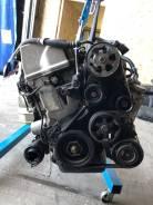 Двс 78ткм Honda Odyssey, RB1, K24A