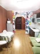 2-комнатная, улица Ленская 31. Ленинский, частное лицо, 43,0кв.м.