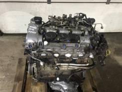 Двигатель в сборе. Chevrolet Captiva Opel Antara Z22D1