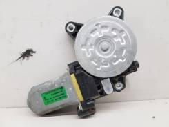 Моторчик стеклоподъемника задний левый [98830CZ010] для SsangYong Actyon II