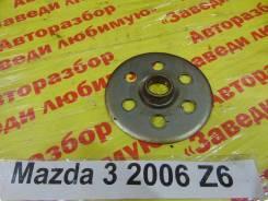 Шайба коленвала Mazda 3 Mazda 3 2006