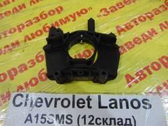 Кольцо Chevrolet Lanos Ss Chevrolet Lanos