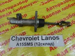 Главный цилиндр сцепления Chevrolet Lanos Chevrolet Lanos