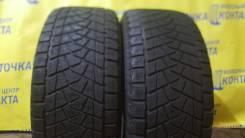 Bridgestone Blizzak DM-Z3, 285/60 R18