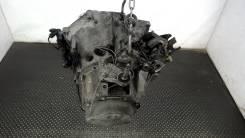 Контрактная МКПП - 5 ст. Peugeot 308 2007-2013, 1.4л, бензин, (8FS)