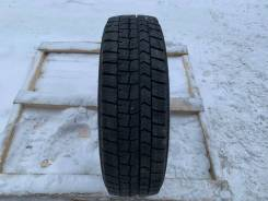 Dunlop Winter Maxx, 175/60R16 82Q