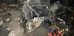 Двигатель в сборе. Chevrolet Lacetti, J200 Chevrolet Cruze, J305, J300, J308, HR52S, HR81S, HR51S, HR82S Daewoo Nexia, KLETN F18D3, F16D3, F14D3, T18S...