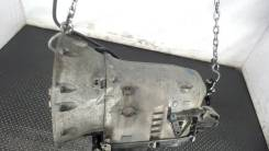 АКПП. Chrysler Crossfire M112. Под заказ