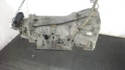Контрактная АКПП - Infiniti M (Y51) 2005-2008, 3.5 л, бензин (VQ35DE)