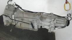 Контрактная АКПП - Infiniti G37 2006-2013, 3.7 л, бензин (VQ37VHR)