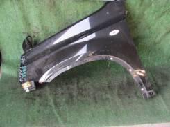 Продам Крыло Nissan Xtrail, левое переднее NT30