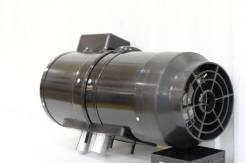 Воздушный отопитель Планар 8ДМ 12/24В от 30500р. Официальный дилер