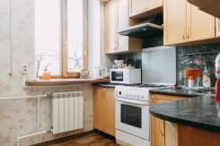 2-комнатная, улица Гоголя 12. Центральный, агентство, 66,1кв.м.