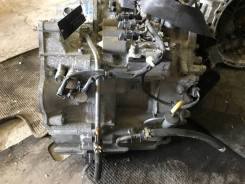 Акпп Honda Freed GB3 L15A