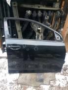 Дверь передняя правая Toyota Corolla Fielder ZRE142