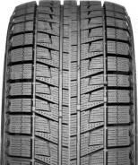 Bridgestone Blizzak Revo, 225/55 R16 95Q
