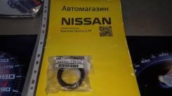 Сальник на Nissan 38342-1XK0A Nissan Оригинал