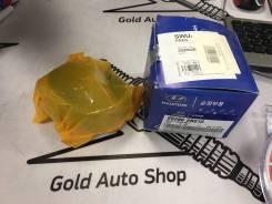 25286-2B010 ролик обводной ремня ГРМ Hyundai Solaris, KIA Soul