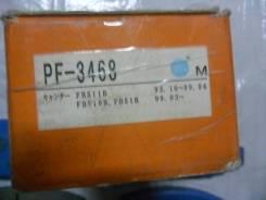 Колодки передние Mitsubishi Canter FB5, FB5, FD5 '93-02 Отправка ТК MC838359