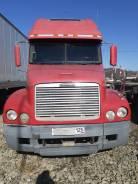 Freightliner Century. Продам седельный тягач 2000 г. в., 12 700куб. см., 29 000кг., 8x2
