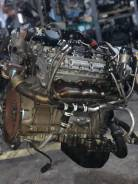 Двигатель в сборе. Jeep Grand Cherokee Jeep Commander Chrysler 300C EXL