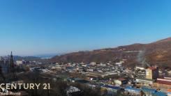 Гостинка, улица Сельская 12. Баляева, агентство, 24,0кв.м. Вид из окна днем