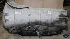 АКПП GA6HP26 4.4 (лев pуль б/п по РФ) BMW X5 E53