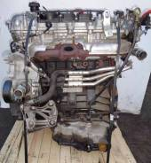 Двигатель a22dm Opel Antara