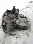 МКПП Daewoo Matiz 1.0л , F8CV 2013 г. в KLYA