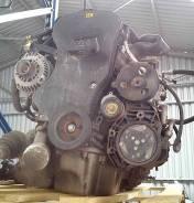 Двигатель Z24SED на OPEL Antara