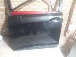 Дверь левая передняя Lexus Rx350 Rx200t Rx450h GGL25