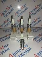 Свечи зажигания 22401-50Y06 BKR6E-11 NGK